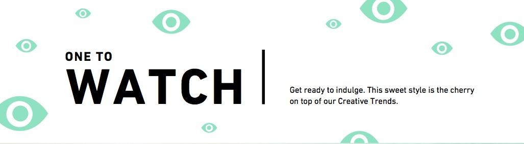Shutterstock 2019 trends [14]