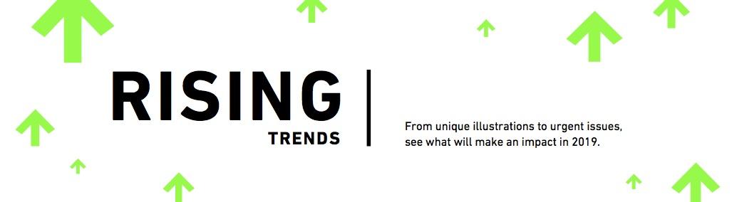 Shutterstock 2019 trends [6]