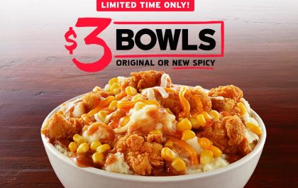 s3-kfc_famous_bowls_-_3_limited_time_only--default--1200