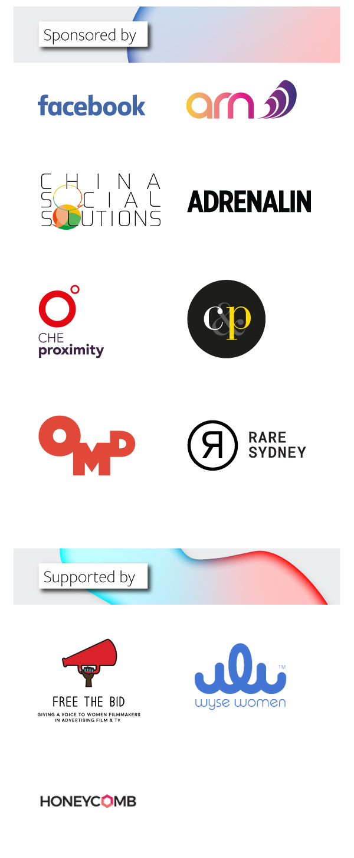 CTR_sponsor_block