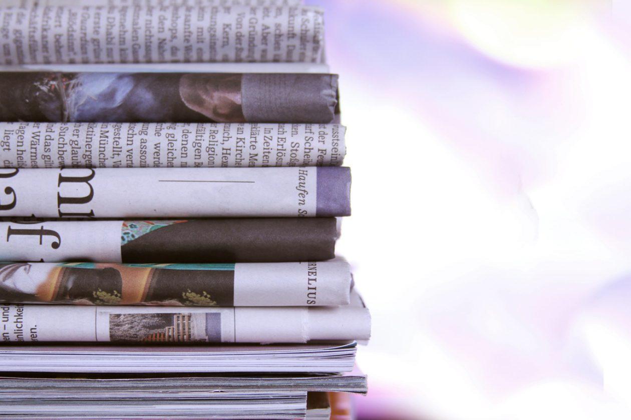 Seven West Media Swallows Community News - B&T