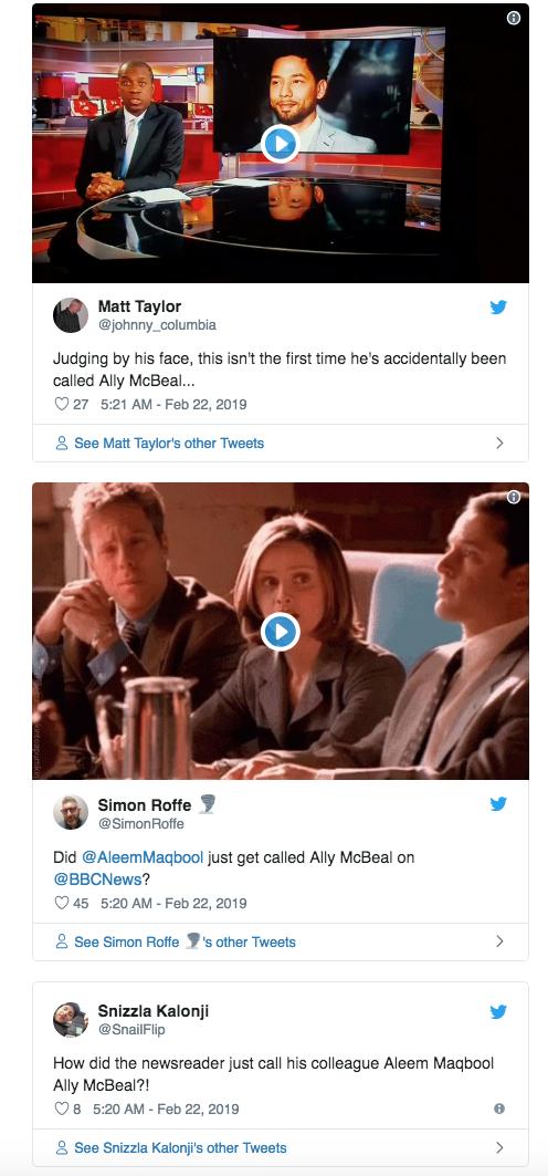 Screen Shot 2019-02-25 at 10.06.23 am