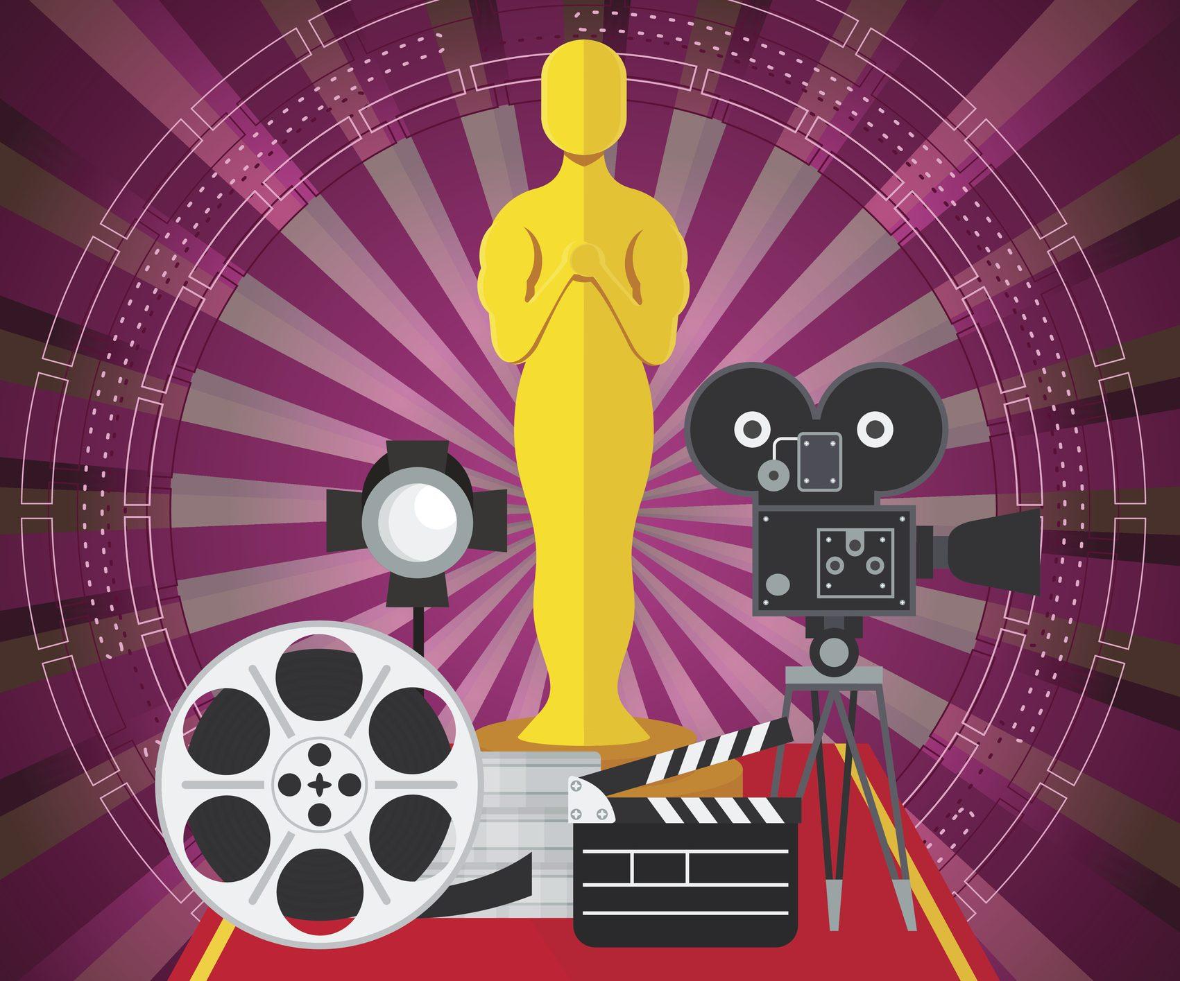 Hollywood A-Listers Publicly Denounce Academy's Latest Oscars Misstep To Cut Four Awards From Live Telecast