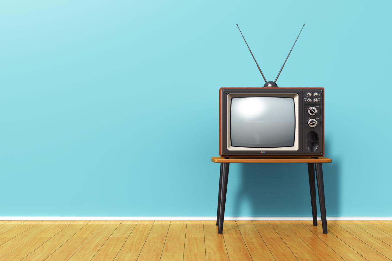 отмечают картинки на телевизор жкх власти
