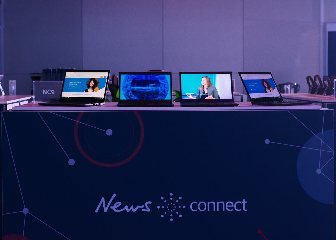 News Corp Australia Takes News Connect To New Levels