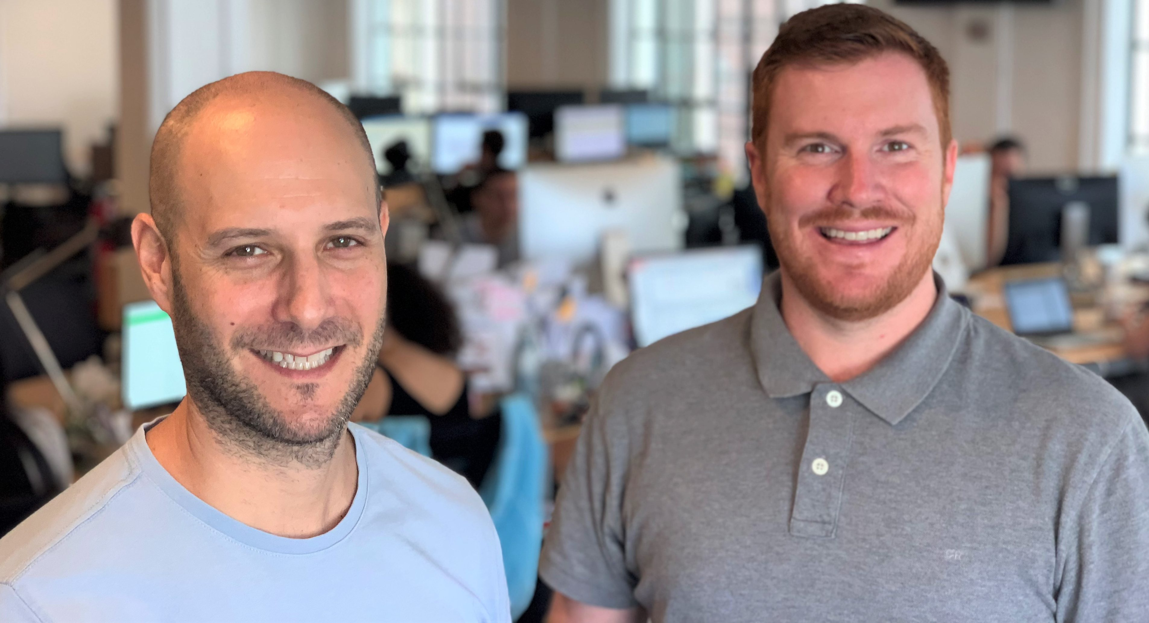 Indie Agency Kaimera Hits Its Stride With Slew Of New Client Wins