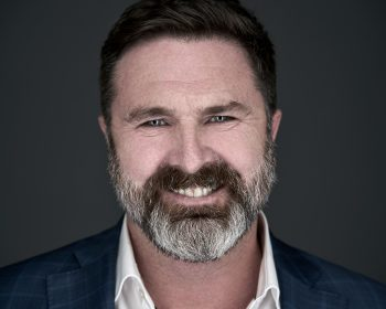Nick Flood - ARN's National Direct Sales Director