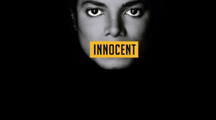 Transport For London Removes Ad Proclaiming Michael Jackson's Innocence