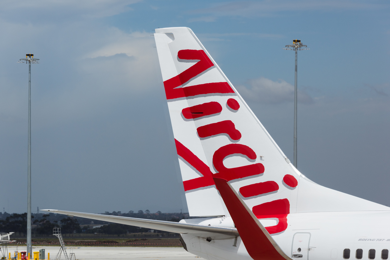 """ABC apologises after Virgin passengers subjected to """"unsuitable broadcast"""" of Ethiopian Airlines crash"""