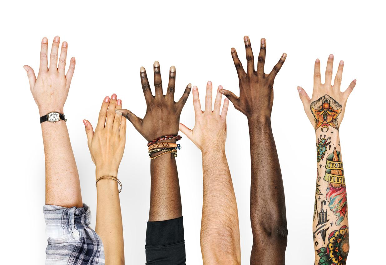 Diversity Matters: Australian Are Boycotting Brands That Don't Represent Them