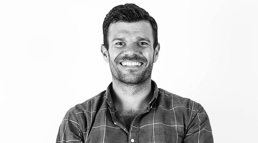 Isobar CEO Konrad Spilva Exits