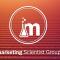 Marketing Scientist Group