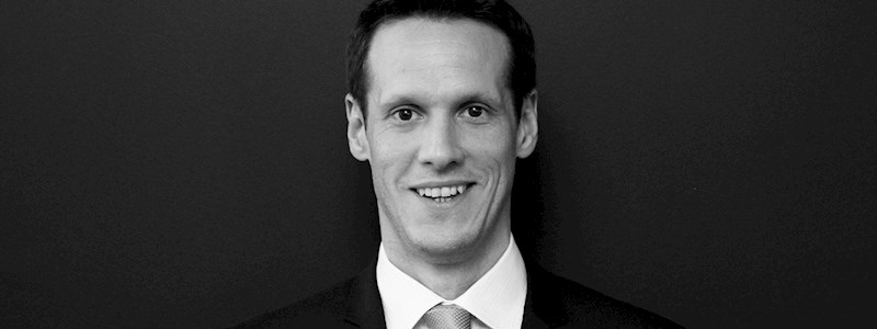MCN's Nick Young Recruited To Nine's New Director Of Sales – Digital