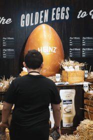 HeinzMayo_EggHunt6