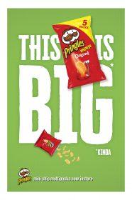 KEL1808_Pringles Minis_1520x1010mm_oOh_(Metrolite)_FA4