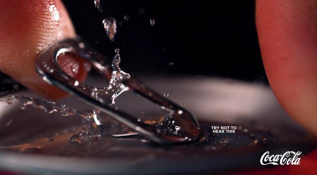 coke_printcannes2