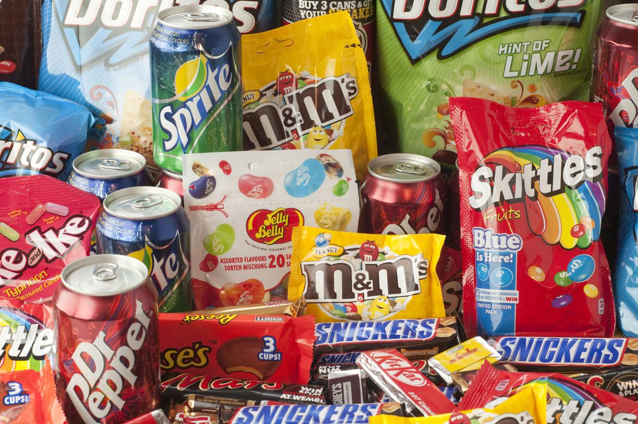 Childhood Obesity on F...