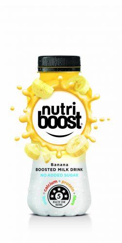 Nutriboost bottle_BANANA_RET[4]