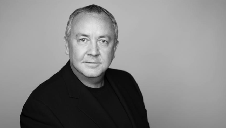 Leo Burnett Executive Chairman & CCO Mark Tutssel Set To Depart