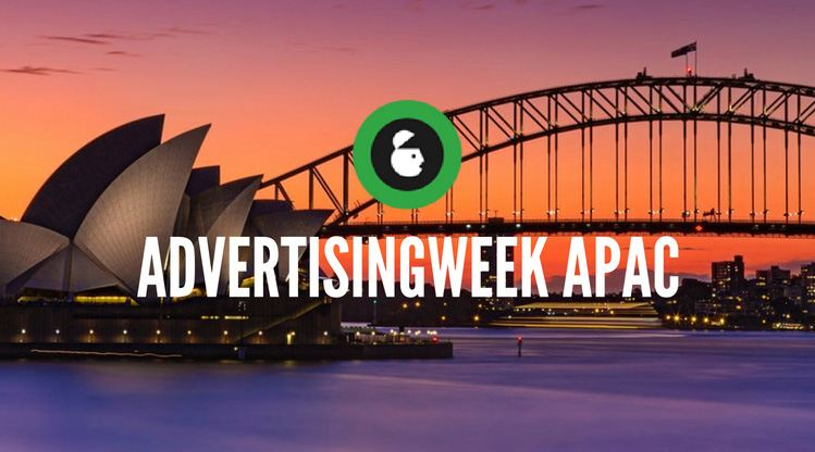 Advertising Week APAC Announces First Speakers Announced