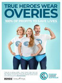 ovaries_r