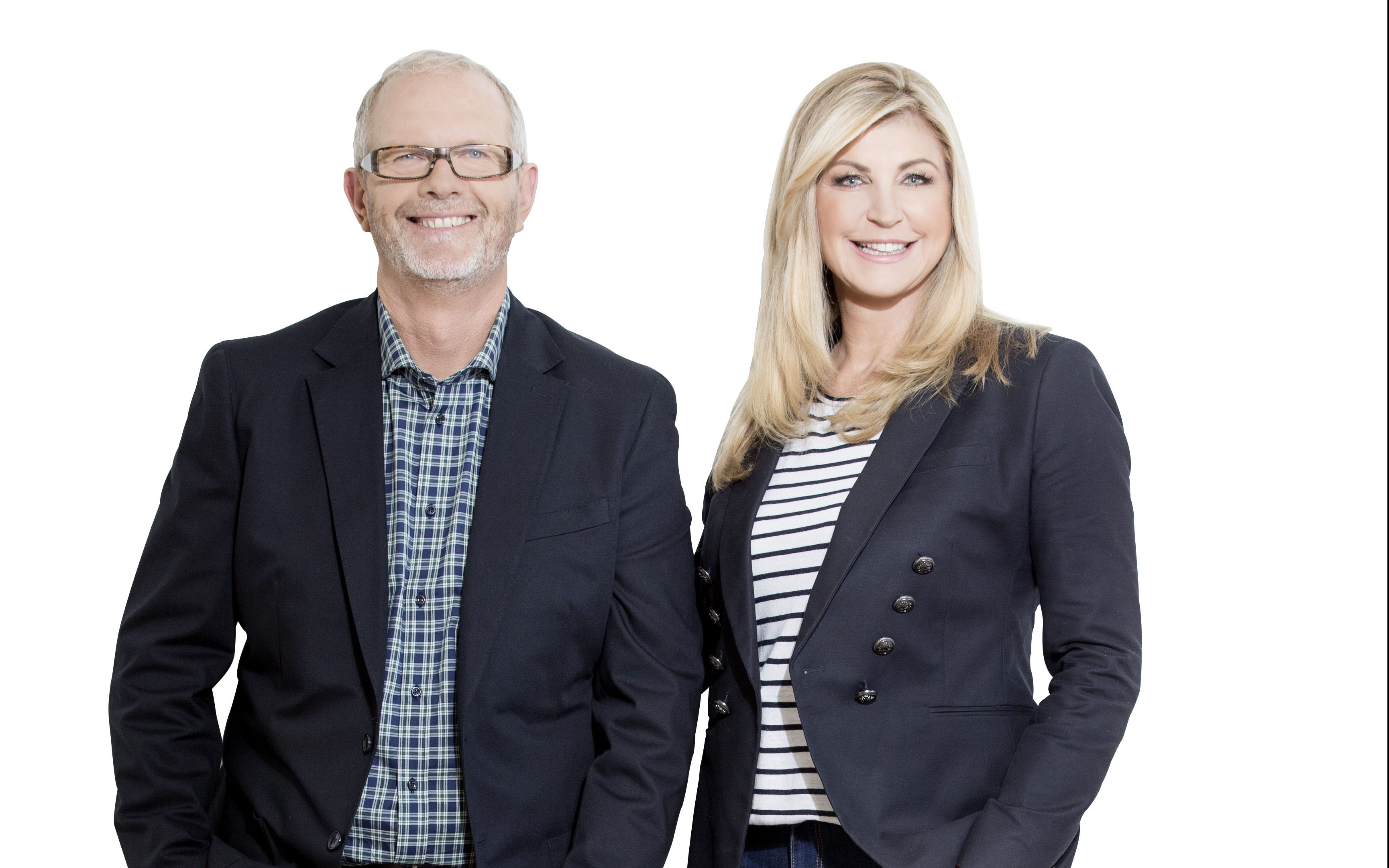 Smoothfm Celebrates Seven Years On Air