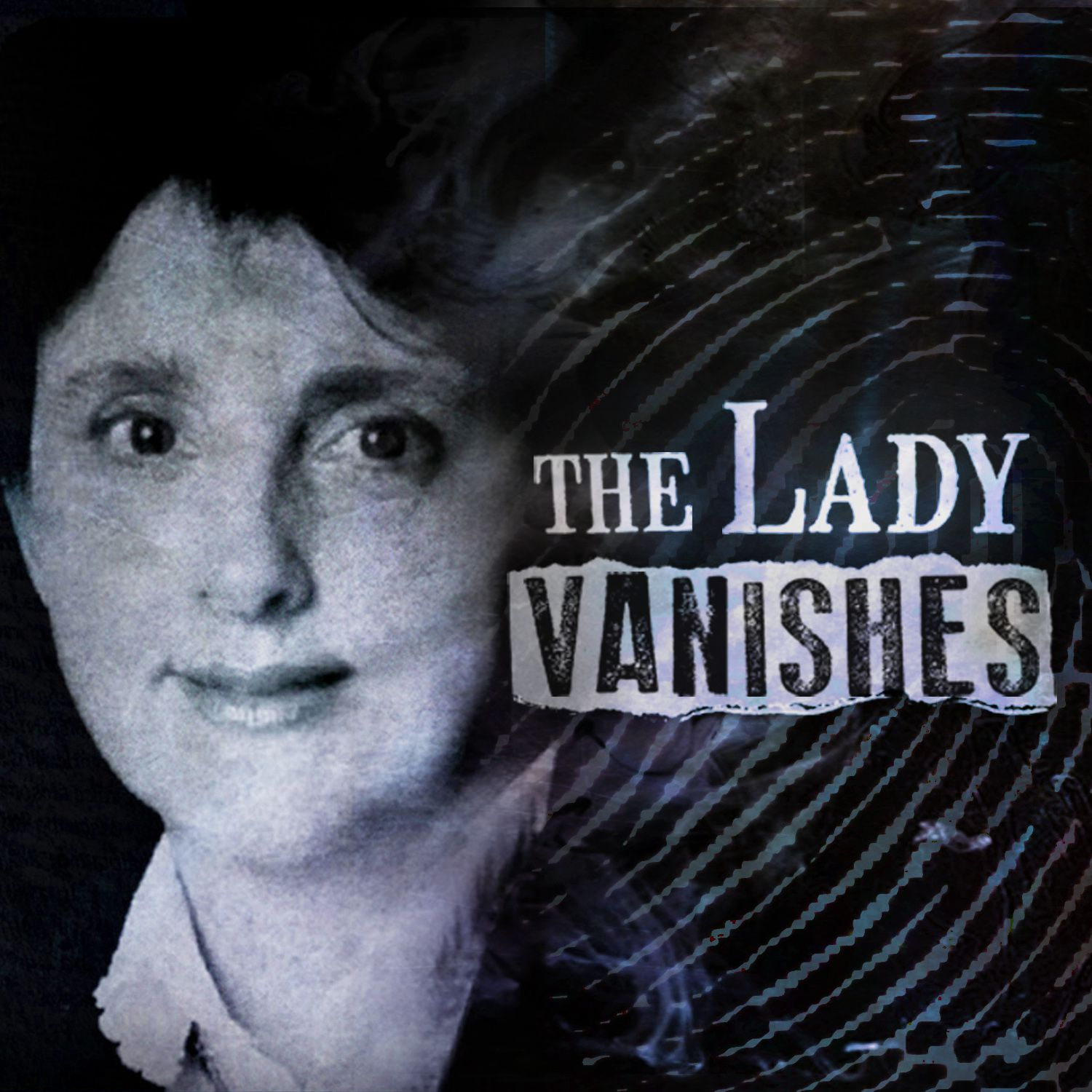 7NEWS' The Lady Vanishes Podcast Hits One Millions Listens Globally