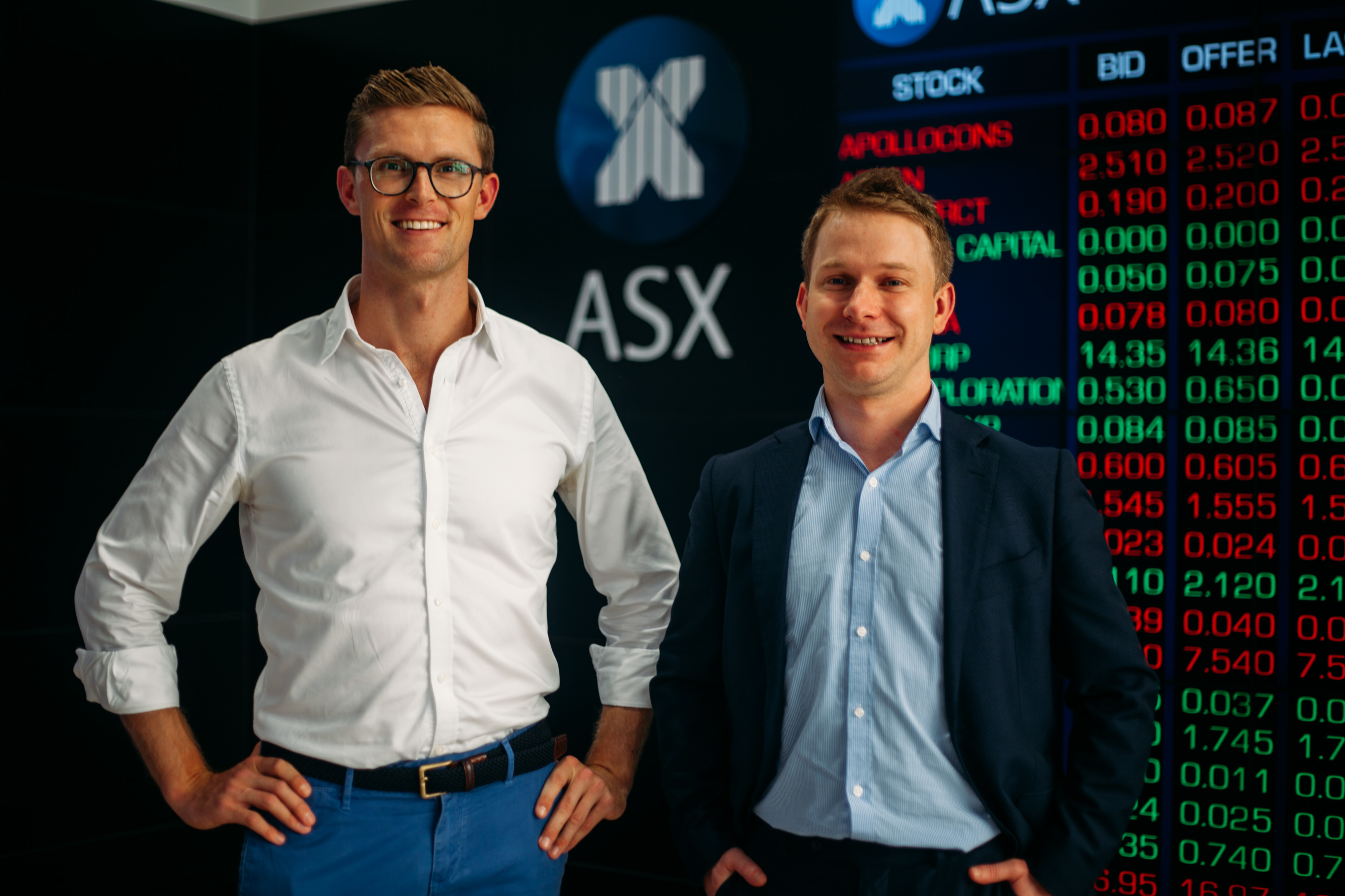 Equitise Named Equity Crowdfunding Platform Of The Year At ...