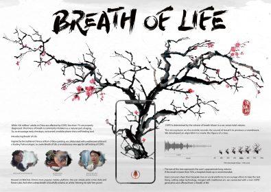 B01_47001 20286 BREATH OF LIFE