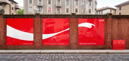 Coca-Cola_TheSign_01