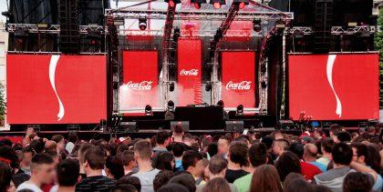 Coca-Cola_TheSign_05
