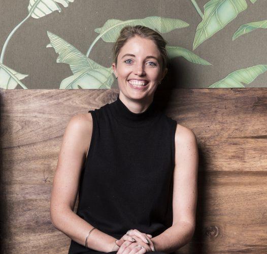 Jessie Mitchell_Amicus Digital A Merkle Company