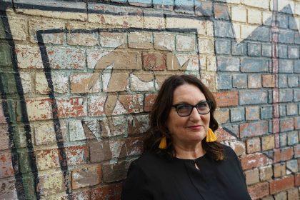 Lynne Cazaly 2