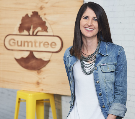 Gumtree Makes Rich Audience Insights Available To Advertisers