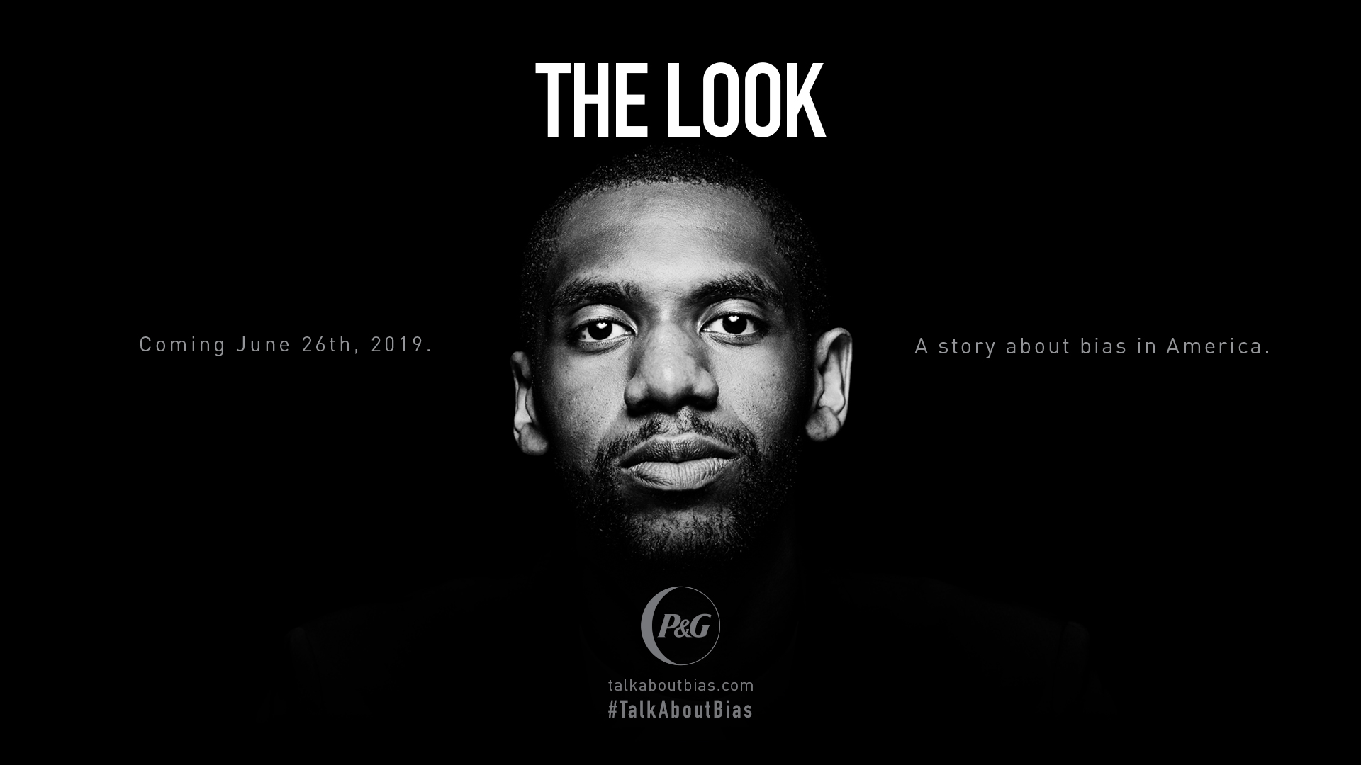 THE_LOOK_2