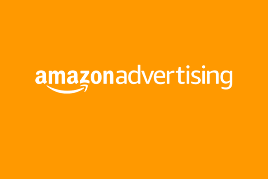 Amazon Advertising Tipped To Drive 13 4 Growth Of Internet