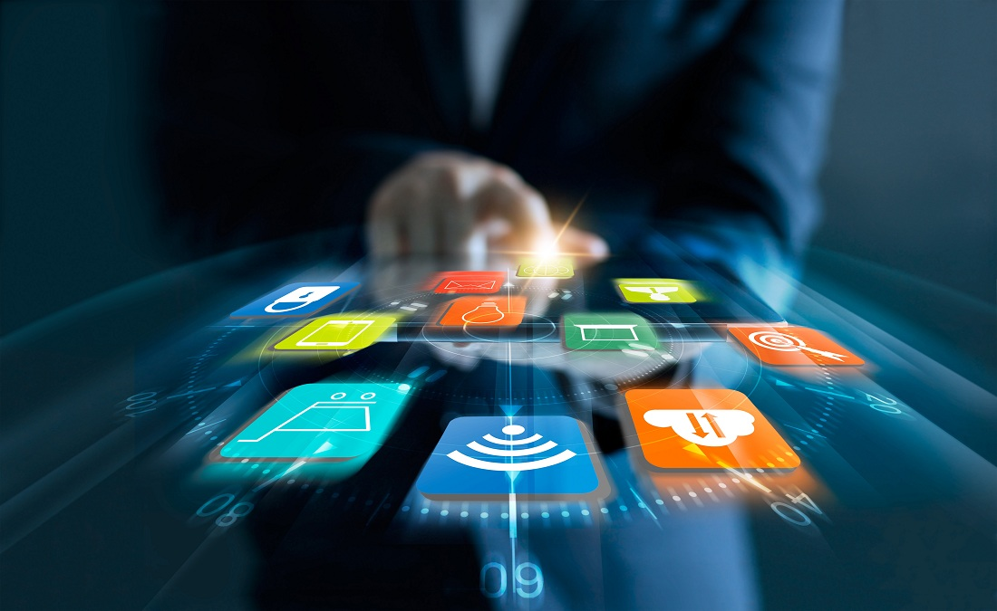 In-App Programmatic: What It Is, How It Works And Why It's Taken Off