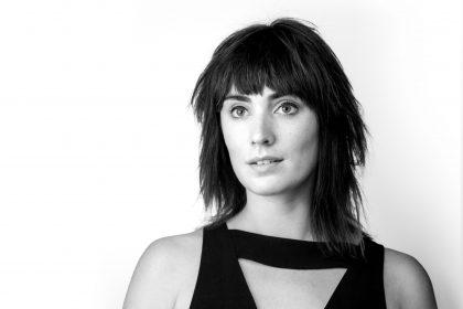 Ella Campbell Landor June 2019