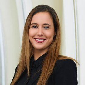 Stephanie-Famolaro