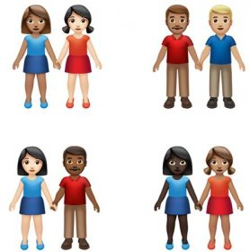 apple emojis 2