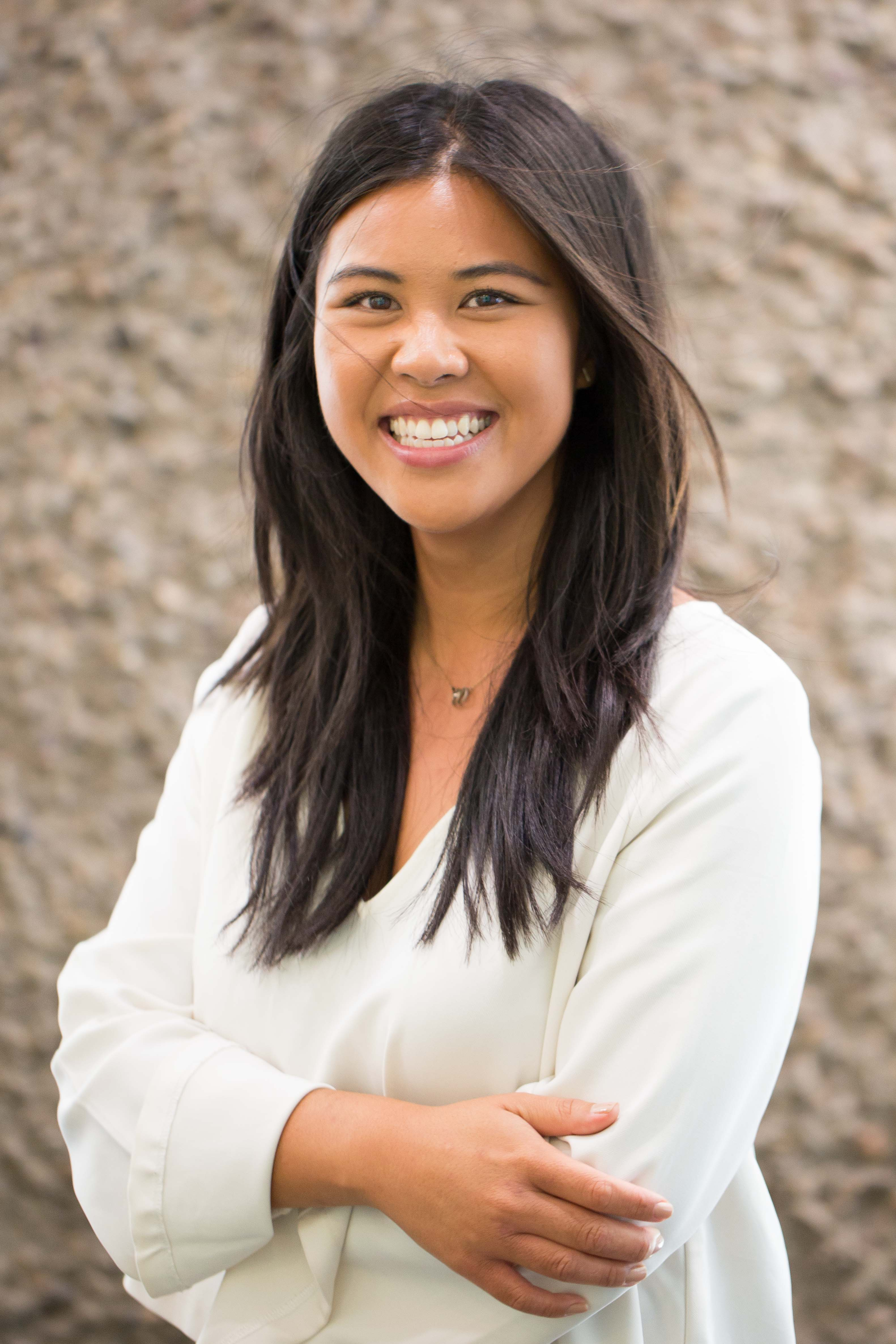 The Remarkables Appoints Rebecca Fung As Strategy Director