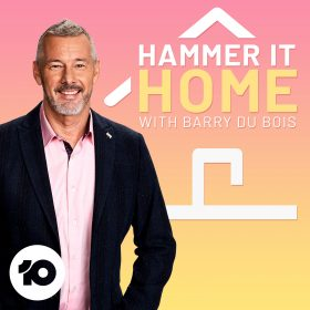 Hammer_It_Home
