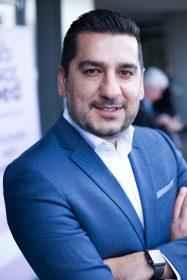 Iman_Ghodosi_Headshot_Zuora