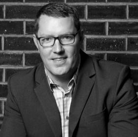 Lourens Swanepoel, Data & AI Lead, Avanade Australia