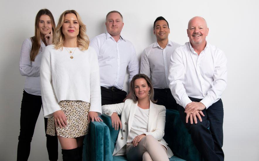 Verizon Media Launches Local WA Sales Team Via Media Tonic