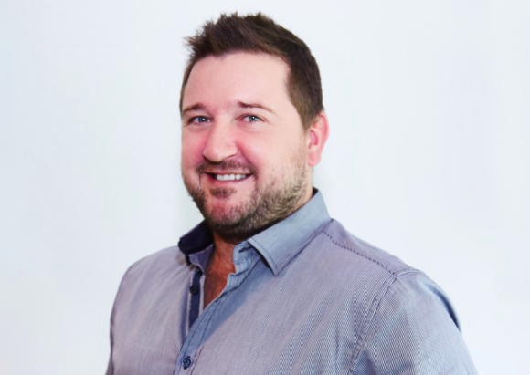 Omnicom's Annalect Appoints Schalk Van Der Sandt As New Melbourne Lead