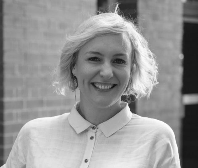 McCann Sydney Snares BWM Dentsu's Jess Tarpey As Managing Partner