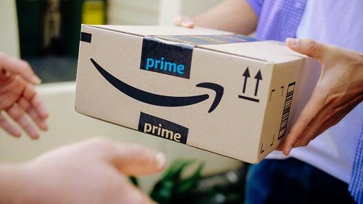Amazon To Help Commercialise Australian Innovation Launchpad Program