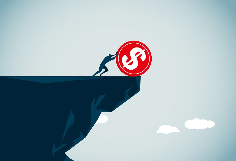 Domain's Profits Fall 30% As Property Sales Plummet