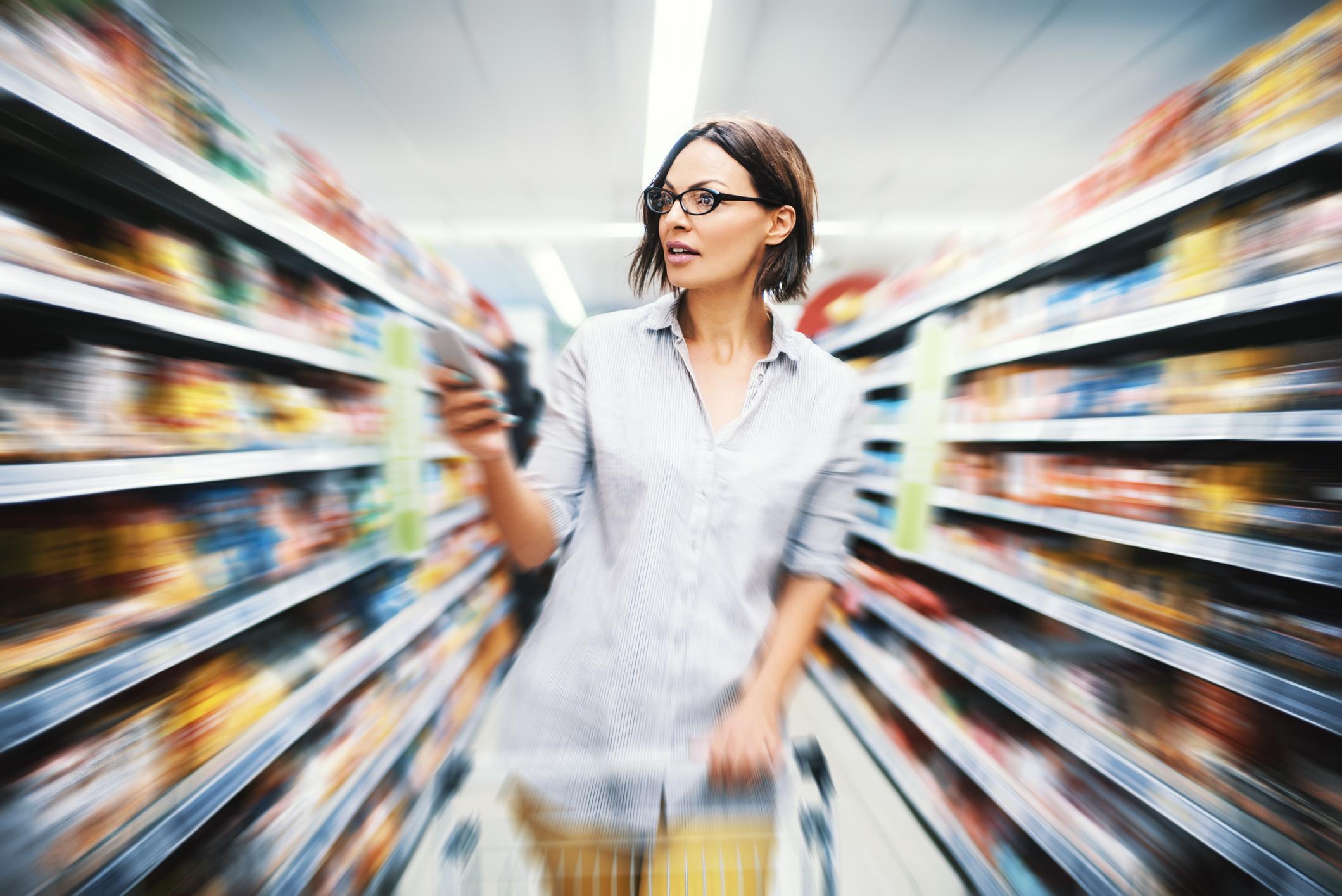 приготовить фри сток картинки диета отзывы результаты